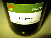 Chipotle - 375ml